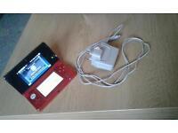 Nintendo mini 3DS