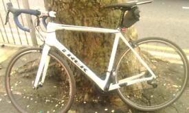 Trek Emonda S5/ Ultegra Wheels