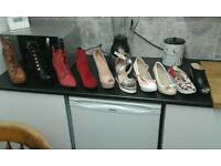 NEW* WOMEN'S shoes