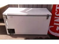 CHEST FREEZER 150cm
