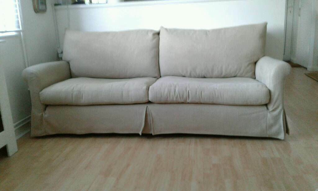 Multiyork 3 Seater Sofa 2 Armchairs Amp Foot Stool In