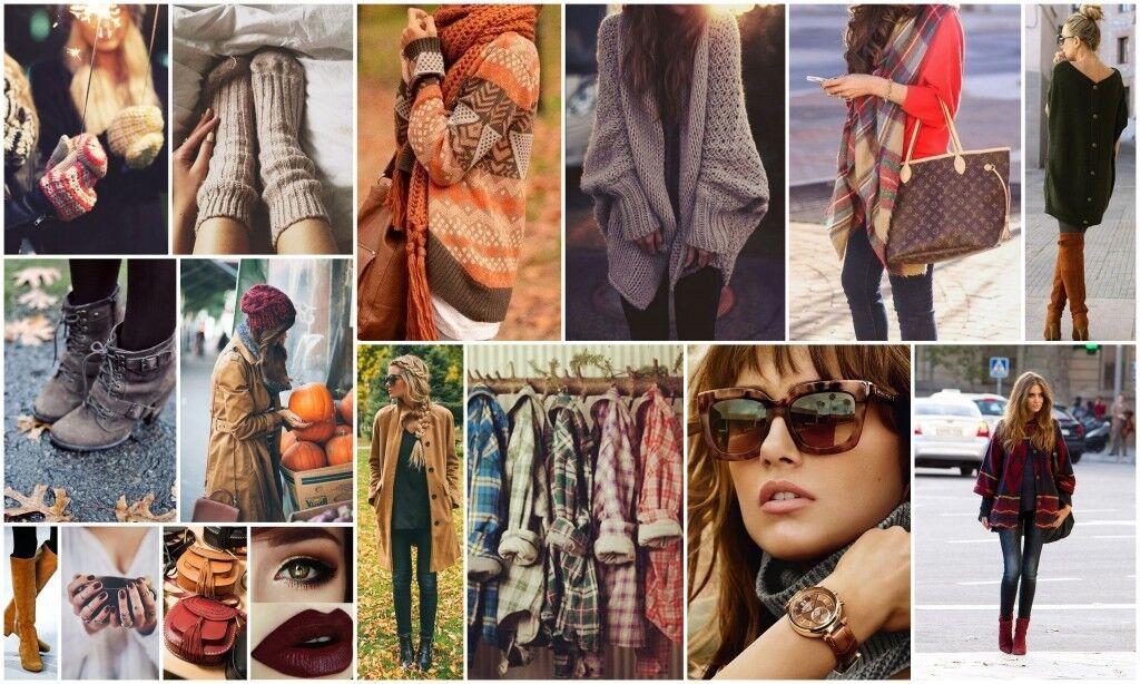 CCMO Fashions