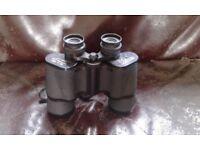Ranger crest binoculars