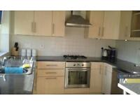 2 bedroom house in Angrove Close, Yarm, TS15 (2 bed)