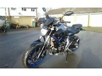 LOOKING TO BUY HONDA SUZUKI YAMAHA IN ANY CONDITION PLZ READ AD