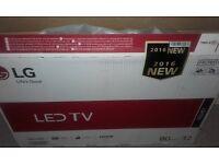 32' led tv