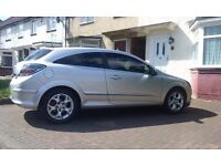 *Vauxhall Astra 1.4 SXi 3dr with MOT £2000 ono 93000 miles*