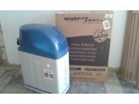 WATER2BUY W2B200 WATER SOFTNER BRAND NEW