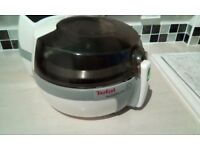 Tefal family actifry. Excellent condition as only used a couple of times.