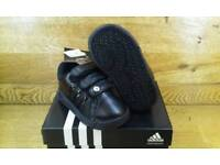 Adidas, BTS Class 2 Shoes/Trainers, New