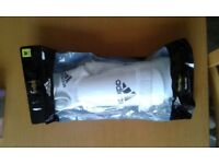 Adidas Protection gear new, size M