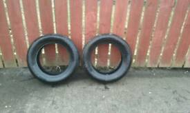 185 65 r15 tyres