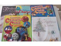 Sugarcraft books for sale