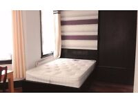 Cricklewood NW2 - Room Available Now - Ideal for Couple - En Suite Bathroom - All Bills Included