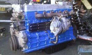 Rebuilt & Recon Petrol & Diesel Engines Bentley Canning Area Preview