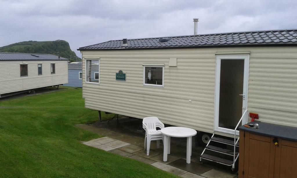 Model CARAVANS FOR HIRE FROM 29 PER DAY  Caravans  Gumtree Australia