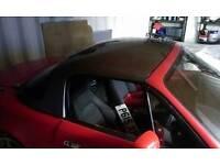 Mk1 Mazda mx5 spares or repairs