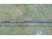 Greys Apollo MK1 Beachcaster/Rock Rod (13ft)