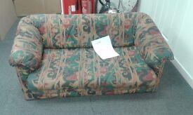 Sofa 2 seater sofa bed