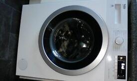 BEKO 1.8Kg 1400 rpm Washing Machine (faulty)