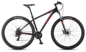 Jamis New Durango Sport Mountain Bicycles All Sizes Available.