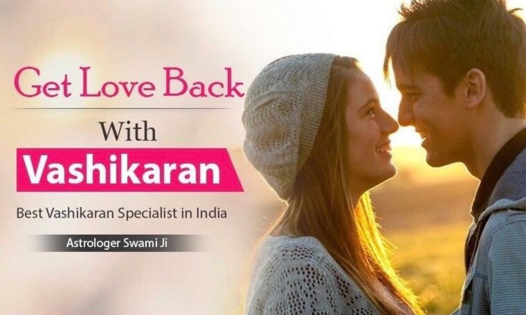 Most powerful love Spells,results in 3days , Money back Guaranteed