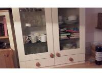 Kitchen dresser for sale