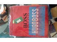 boss /Armani /stone island /mocler tshirts