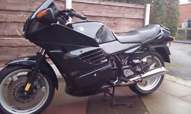 K1100rs for sale