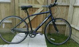 Specialised Globe Elite Hybrid Road Mountain Bike