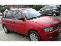 lhd mazda demio 1.3/and other lhd
