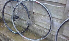 700c road bike wheel 9 speed shimamo 7 8 10 speed - turbo trainer wheel
