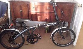 Carrera Bike selling !!!!
