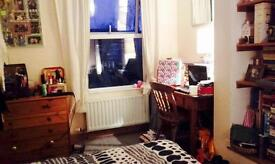 Double Room off Mill Road