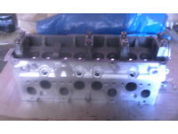 For sale vw mk2 golf gti pb engine code cylinderhead