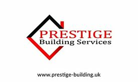 Prestige Building Services are one of the North Wests Leading construction companies.