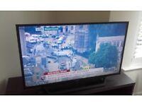 """Sony Bravia 40"""" LCD LED TV ( 2017 Model )"""
