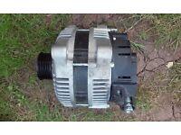 peugeot 307 alternator for sale