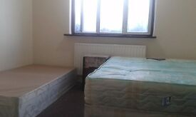 Double room to rent in Hounslow
