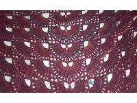 New crochet group?
