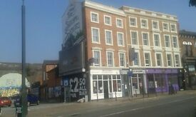 SERVICED OFFICE S TO LET ON HIGH STREET DIGBETH COURT, BIRMINGHAM STARTING FROM £70 A WEEK