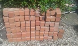 Red clay 100ml KL kerbs