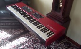 Nord Electro 6HP ( As New )