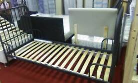 Single bed frame - tcl 14023