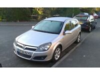 Lovely clean Astra for sale