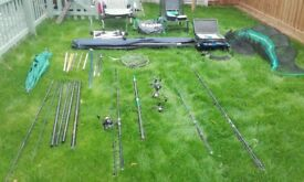 fishing stuff for sale