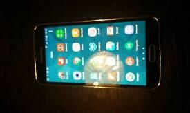 Samsung Galaxy S5 16GB Mint