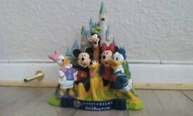 For sale kids Micky mouse piggy bank
