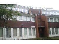 1 Bedroom Apartment To Rent - NE1 Close to Quayside