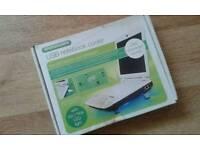 Signalex USB cooling pad